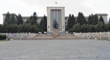 """Universitatea Națională de Apărare """"Carol I"""""""